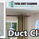 Totalductcleaning