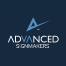 Asignmakers