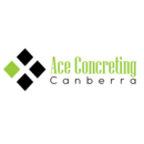 Ace Concreting Canberra