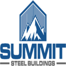 SummitSteelBuildings