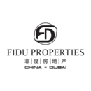 Fiduproperties