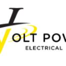 Voltpowerelectrical1