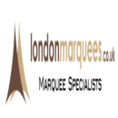 Londonmarquees
