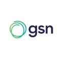 Gsnsolutions