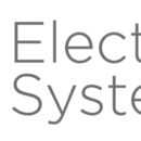 K ELECTRICAL SYSTEMS