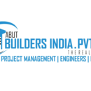 Abut Builders India Pvt Ltd