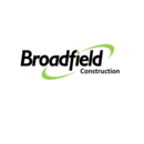 Broadfield Construction