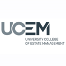 The College of Estate Management