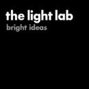 The Light Lab