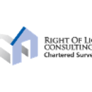 Right of Light Consulting
