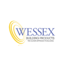 Wessex Building Products