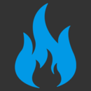 Fireriskassessmentnetwork