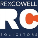Rex Cowell Solicitors
