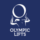 Olympiclifts