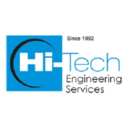 Hi-TechCADDServices