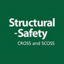 Structural-Safety
