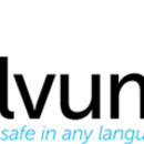 Salvum Limited