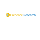 Credenceresearch