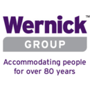 Wernick Group Limited
