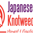 Japaneseknotweedspecialists