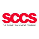 SCCS - The Survey Equipment Company