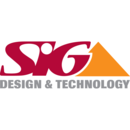 SIG Design and Technology