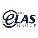 The ELAS Group
