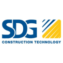 SDG Construction technology