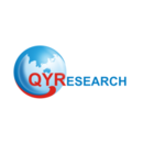 QYResearchNews