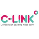 Construction Link Ltd