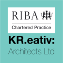 KReativarchitects