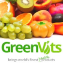 Greenvits