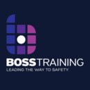 Boss Training