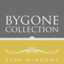 Bygonecollection