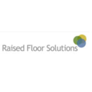 Raised Floor Solutions