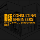 Jpsconsultingengineers