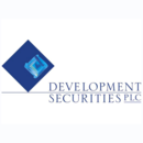 Development Securities PLC