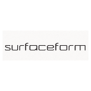 Surfaceform