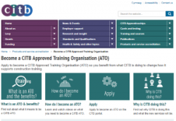 CITB Training Model 240418.png