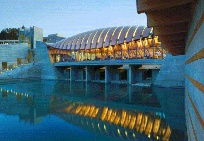 File:Crystal bridges.png