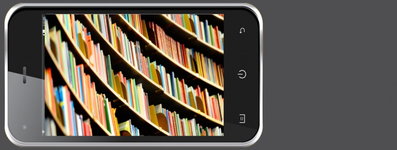 File:Ipad bookshelves.jpg