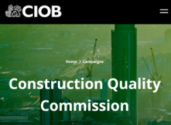 CIOB ConstructionQualityCommission 090119.png