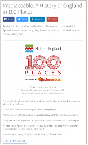 File:HE 100 places June2017.png
