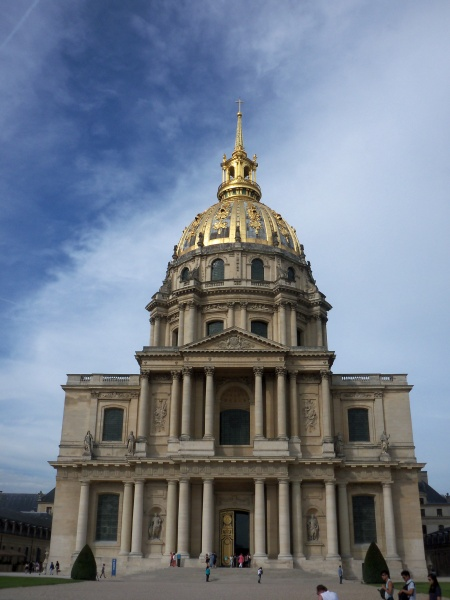 File:L'Hôtel National des Invalides.JPG