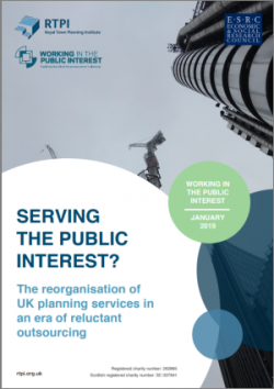 RTPI Serving the Public Interest 2019.png