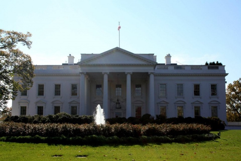 File:Whitehouse2.jpg