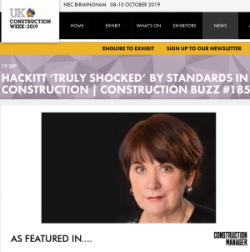 ConstructionWeek website191018.png