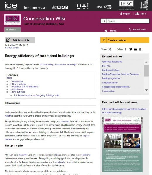 File:Energy efficiency of traditional buildings - WIKI.JPG