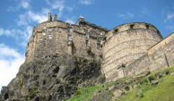 Edinburgh castle 270.jpg
