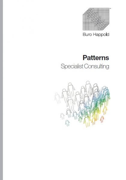 File:Patterns specialist consulting cover.jpg